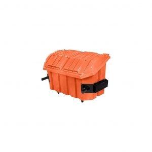 contenedor-de-basura-vifel-2000-na | e4-4242