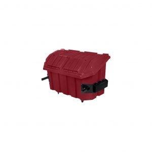 contenedor-de-basura-vifel-2000-rj | e4-4243