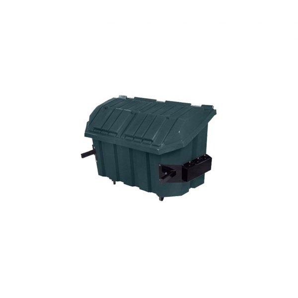 contenedor-de-basura-vifel-2000-vd | e4-4244