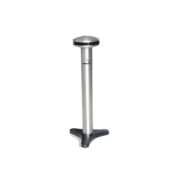 cenicero-de-exterior-ov-acero-inoxidable | e4-10131