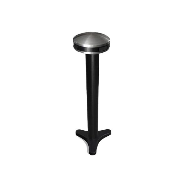 cenicero-de-exterior-ov-negro | e4-10132