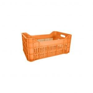 caja-agricola-mediana-calada | E4-1016