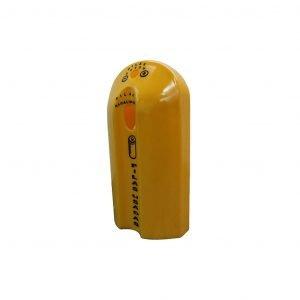 contenedor-para-reciclar-pilas-ecobatery-am | e4-4002