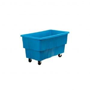 contenedor-de-plastico-multicar-500 | e4-3140