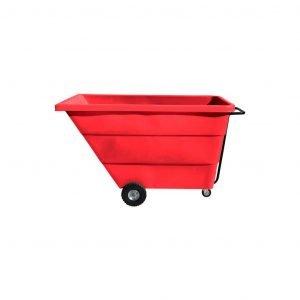 contenedor-de-plastico-volquete-1000 | e4-3