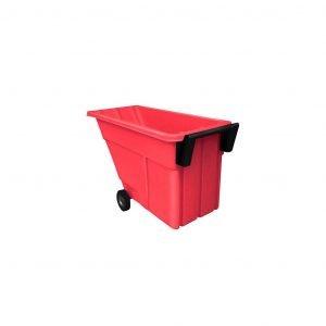 contenedor-de-plastico-volquete-500 | e4-3