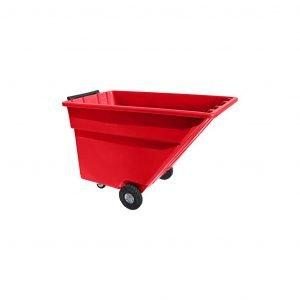 contenedor-de-plastico-volquete-750 | e4-3